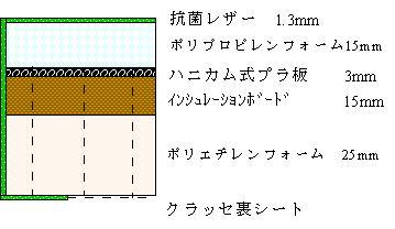 image267